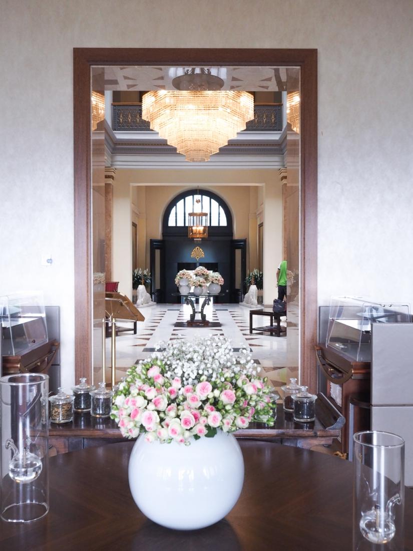 Beaurivage Palace Lausanne avis hotel de luxe voyage de noces l copyright photo lafianceedupanda.com l La Fiancee du Panda blog mariage -5223721