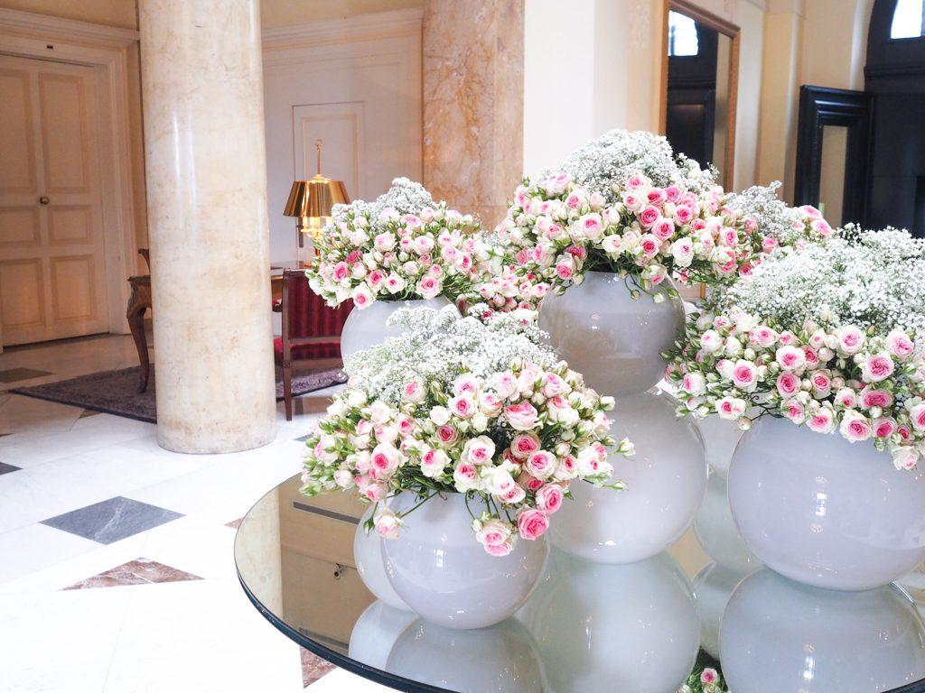 Beaurivage Palace Lausanne avis hotel de luxe voyage de noces l copyright photo lafianceedupanda.com l La Fiancee du Panda blog mariage -5223726