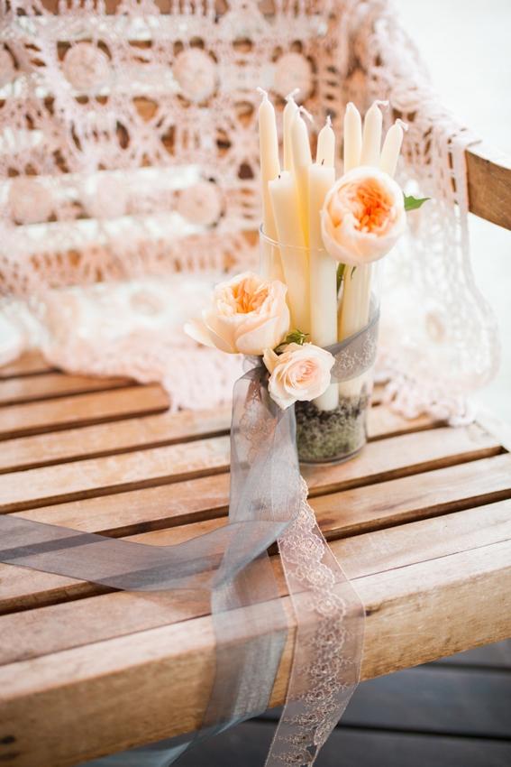 Mariage sur une peniche a Paris deco sur le theme du voyage l Photographe Marine Blanchard l La Fiancee du Panda blog mariage-156