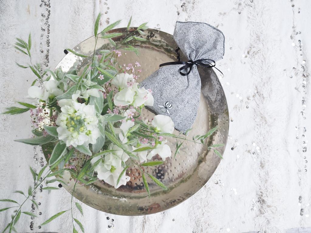 Produits de beaute Sisley Paris abonnement beaute avis l La Fiancee du Panda blog mariage-5263895
