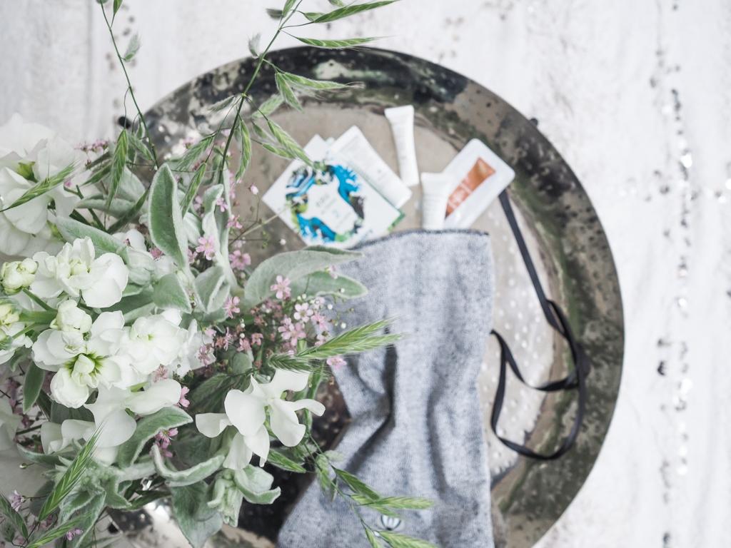 Produits de beaute Sisley Paris abonnement beaute avis l La Fiancee du Panda blog mariage-5263902