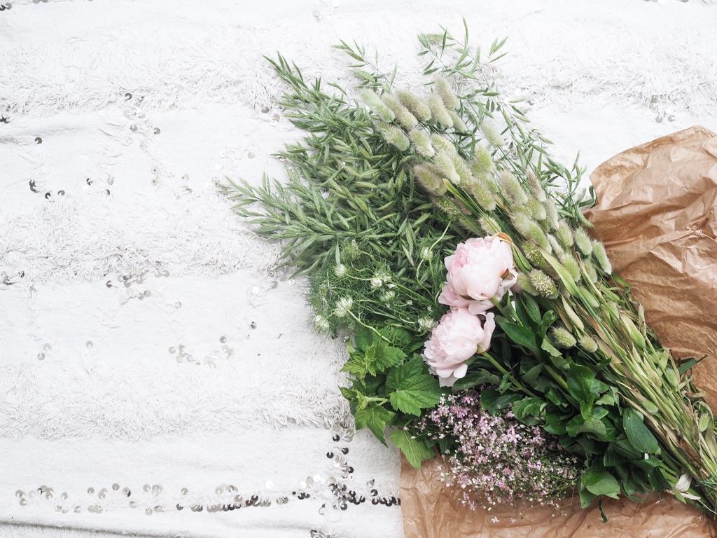 Produits de beaute Sisley Paris abonnement beaute avis l La Fiancee du Panda blog mariage-5263912