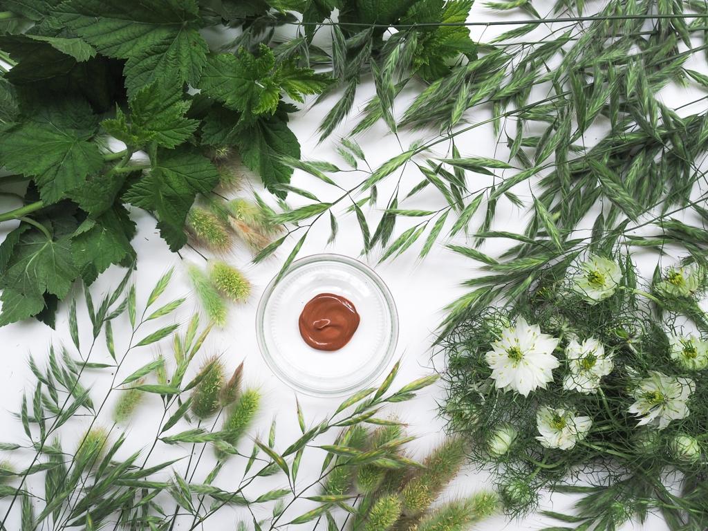 Produits de beaute Sisley Paris abonnement beaute avis l La Fiancee du Panda blog mariage-5263927