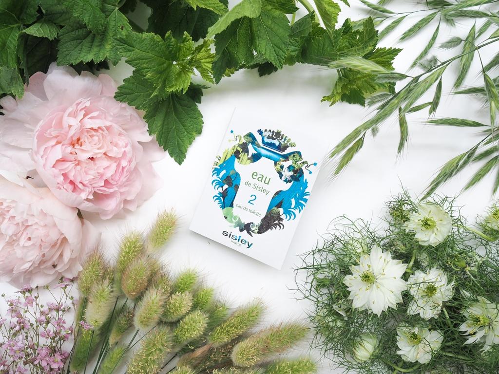 Produits de beaute Sisley Paris abonnement beaute avis l La Fiancee du Panda blog mariage-5263932