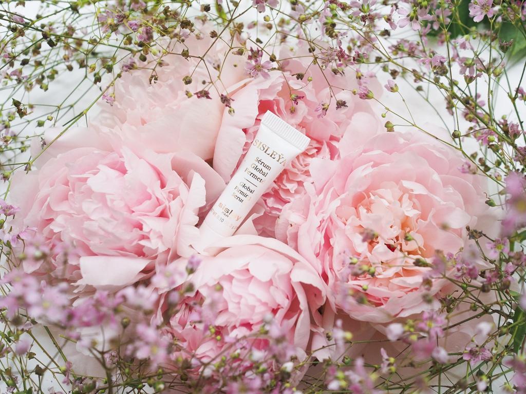 Produits de beaute Sisley Paris abonnement beaute avis l La Fiancee du Panda blog mariage-5263952