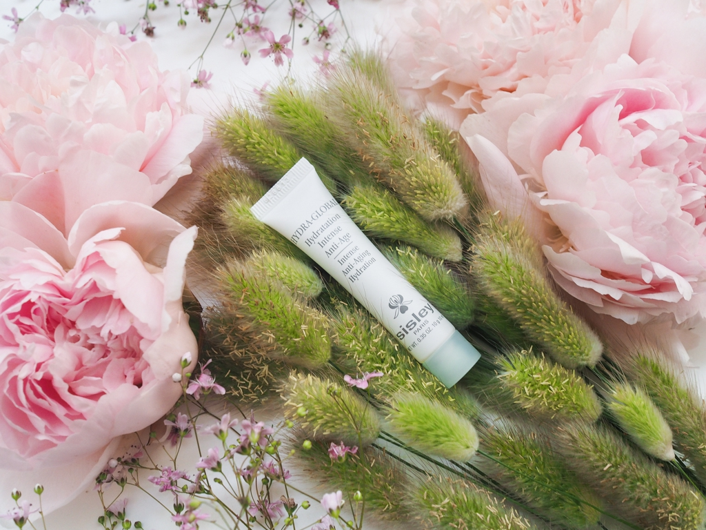 Produits de beaute Sisley Paris abonnement beaute avis l La Fiancee du Panda blog mariage-5263962