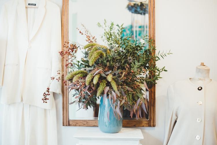 atelier saison fleuriste mariage champetre l Photo Margot Mchn l La Fiancee du Panda blog mariage et lifestyle 21