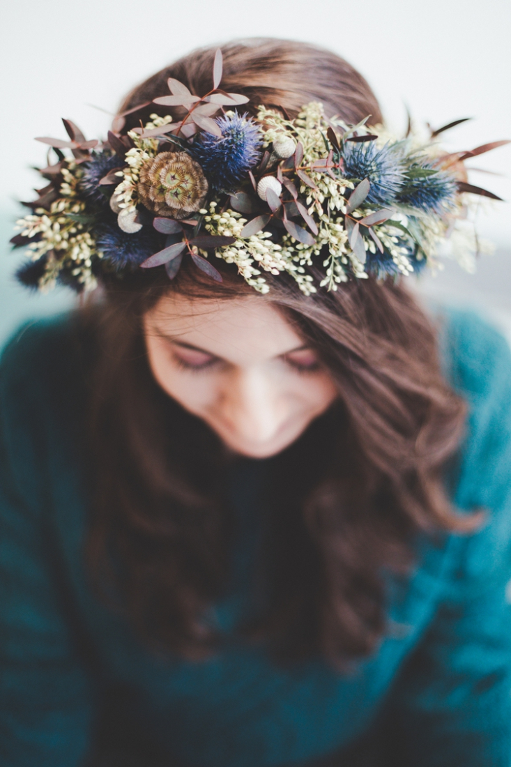 atelier saison fleuriste mariage couronne de fleurs l Photo Margot Mchn l La Fiancee du Panda blog mariage et lifestyle 111