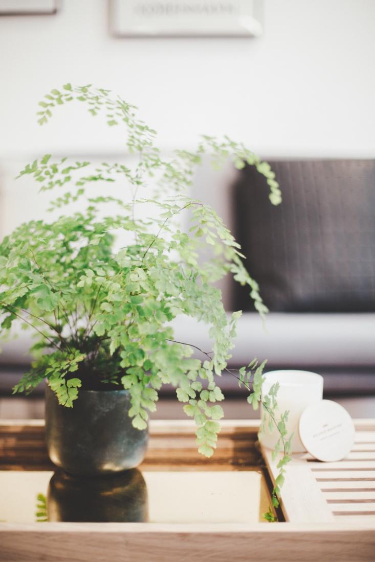 atelier saison fleuriste mariage original l Photo Margot Mchn l La Fiancee du Panda blog mariage et lifestyle 23