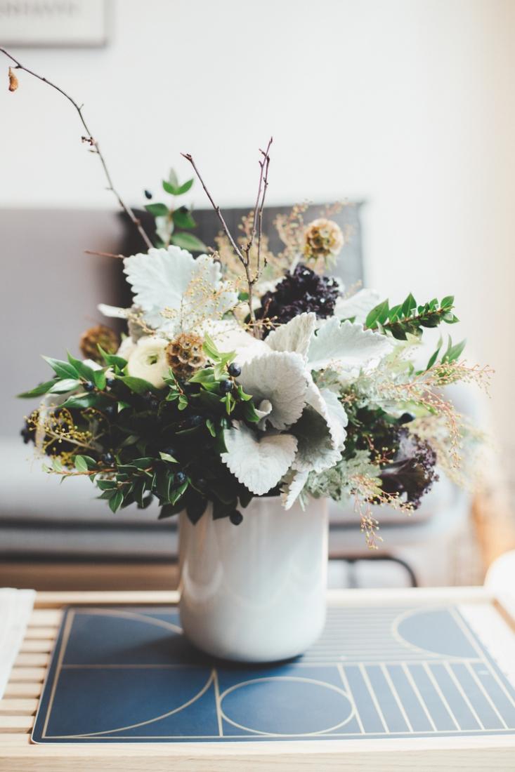 atelier saison fleuriste mariage original l Photo Margot Mchn l La Fiancee du Panda blog mariage et lifestyle 24
