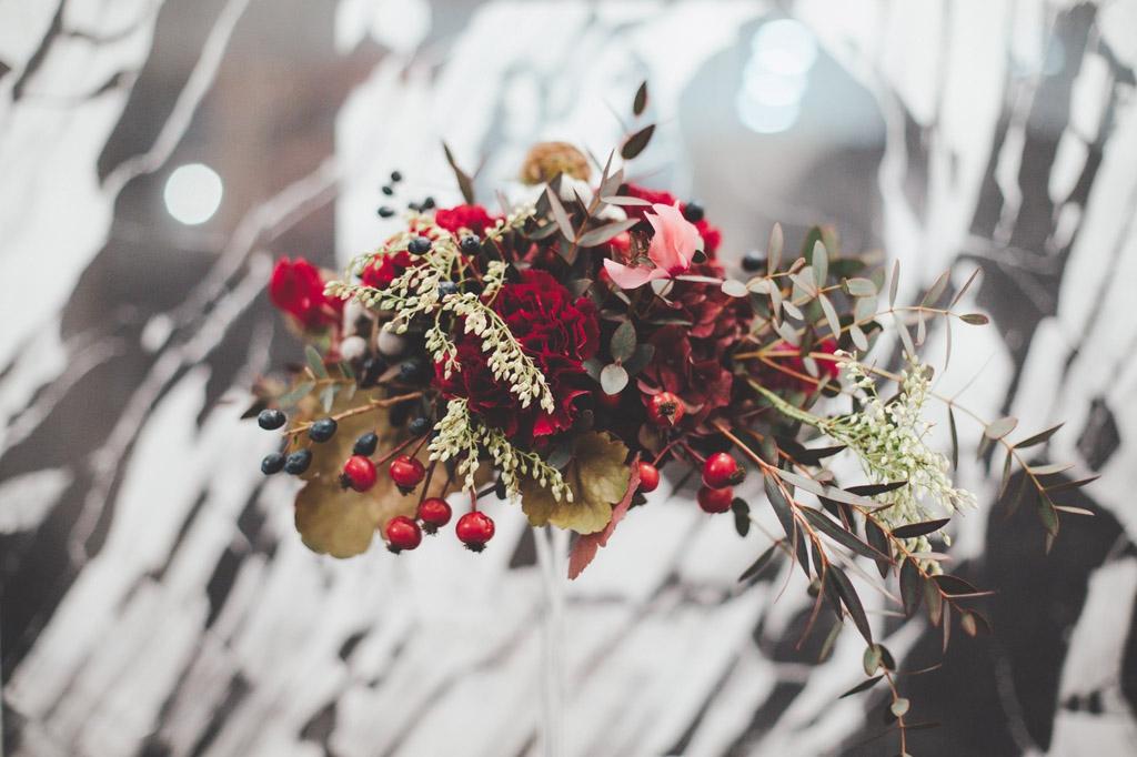 atelier saison fleuriste mariage original l Photo Margot Mchn l La Fiancee du Panda blog mariage et lifestyle 27