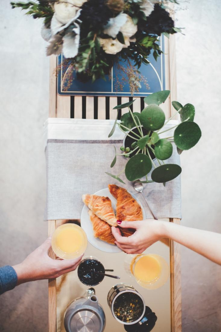 atelier saison fleuriste mariage paris l Photo Margot Mchn l La Fiancee du Panda blog mariage et lifestyle 31
