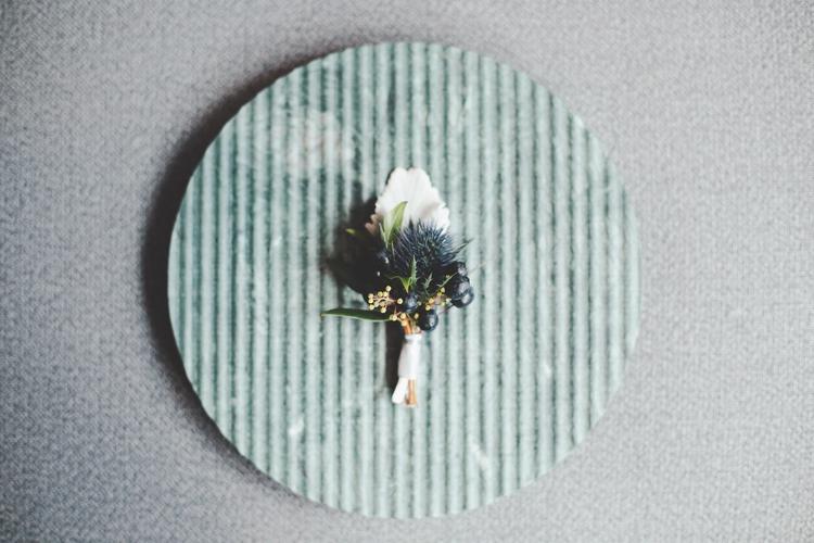 atelier saison fleuriste mariage paris l Photo Margot Mchn l La Fiancee du Panda blog mariage et lifestyle 32