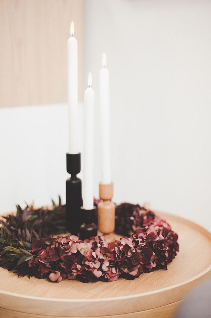 atelier saison fleuriste mariage paris l Photo Margot Mchn l La Fiancee du Panda blog mariage et lifestyle 34