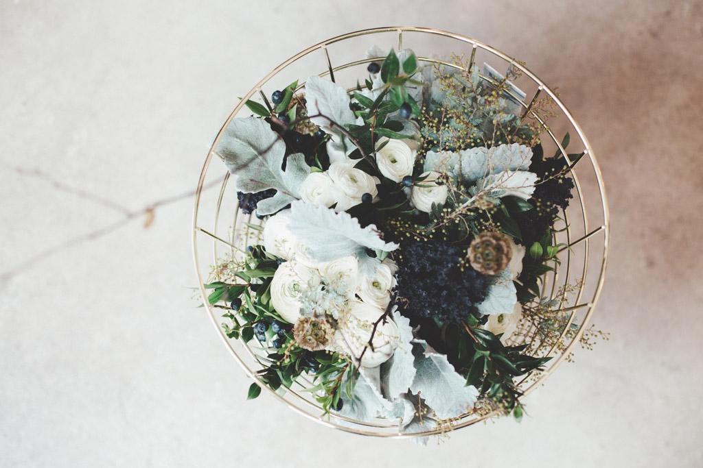 atelier saison fleuriste mariage paris l Photo Margot Mchn l La Fiancee du Panda blog mariage et lifestyle 35