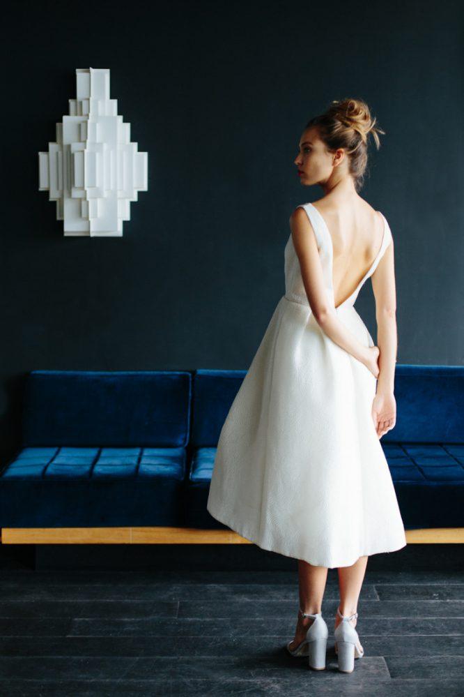 Robe de mariee Maison Floret Paris creatrice sur mesure l La Fiancee du Panda blog mariage -3-7