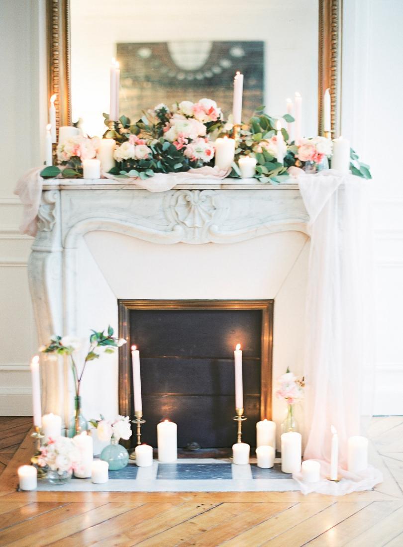 mariage-chic-a-paris-robe-de-mariee-retro-l-ludovic-film-photography-l-la-fiancee-du-panda-blog-mariage