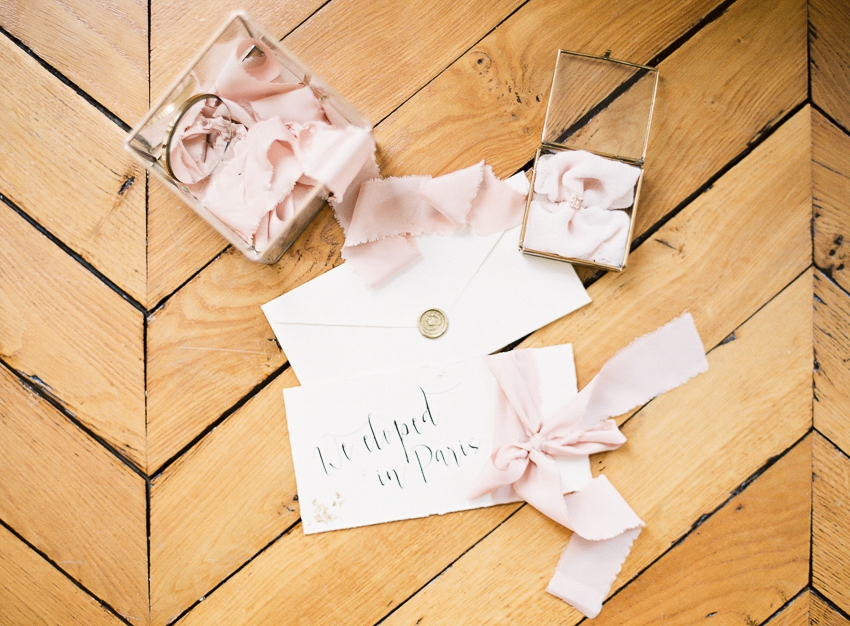 mariage-chic-a-paris-robe-de-mariee-retro-l-ludovic-film-photography-l-la-fiancee-du-panda-blog-mariage-0008