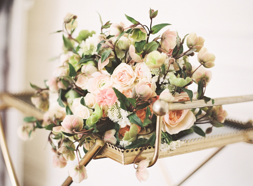 mariage-a-paris-robe-de-mariee-retro-l-ludovic-film-photography-l-la-fiancee-du-panda-blog-mariage-0013