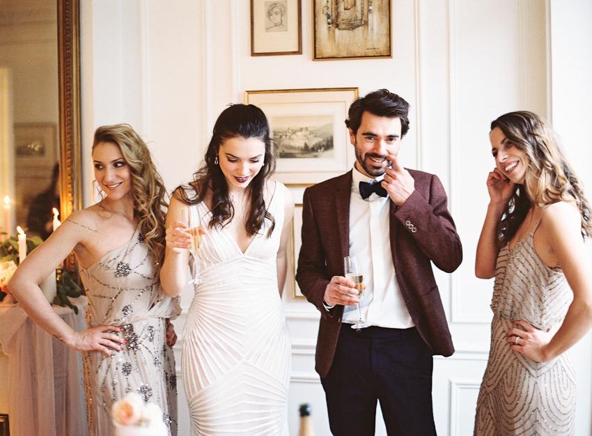 mariage-chic-a-paris-robe-de-mariee-retro-l-ludovic-film-photography-l-la-fiancee-du-panda-blog-mariage-0018