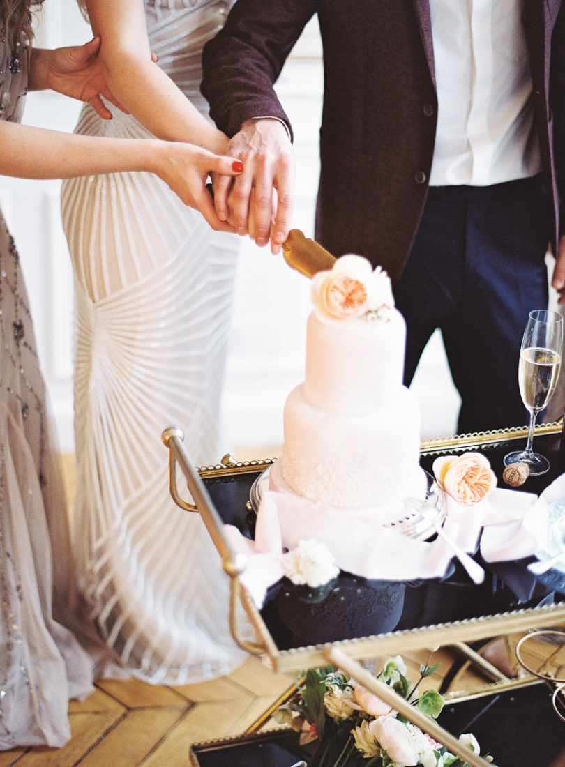 mariage-chic-a-paris-robe-de-mariee-retro-l-ludovic-film-photography-l-la-fiancee-du-panda-blog-mariage-0019