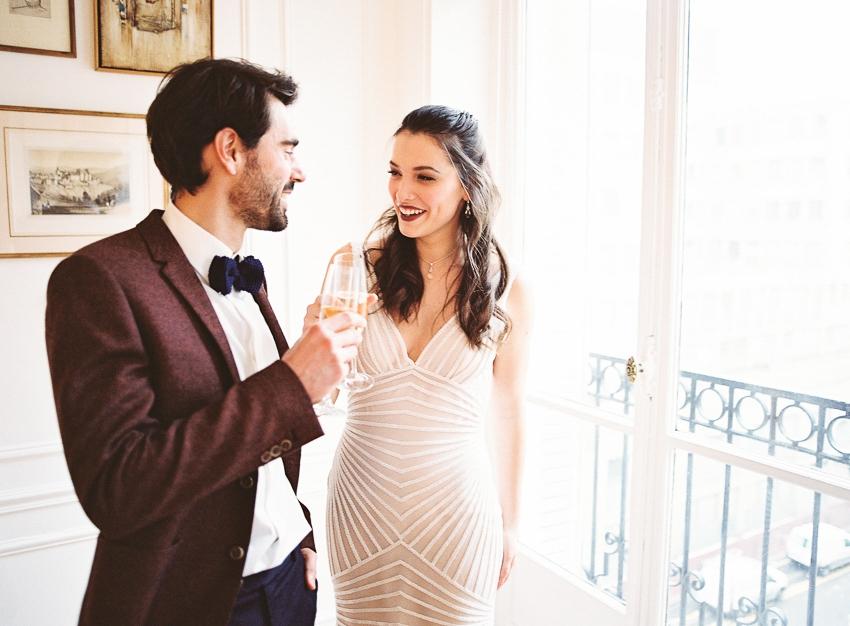 mariage-chic-a-paris-robe-de-mariee-retro-l-ludovic-film-photography-l-la-fiancee-du-panda-blog-mariage-0022
