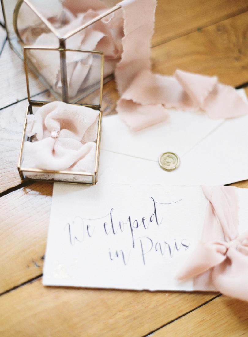 mariage-chic-a-paris-robe-de-mariee-retro-l-ludovic-film-photography-l-la-fiancee-du-panda-blog-mariage-0033