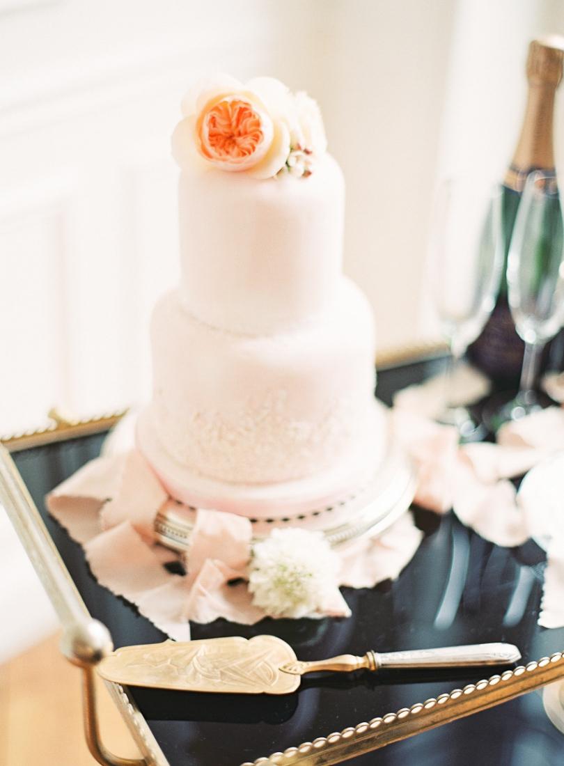 mariage-chic-a-paris-robe-de-mariee-retro-l-ludovic-film-photography-l-la-fiancee-du-panda-blog-mariage-0037