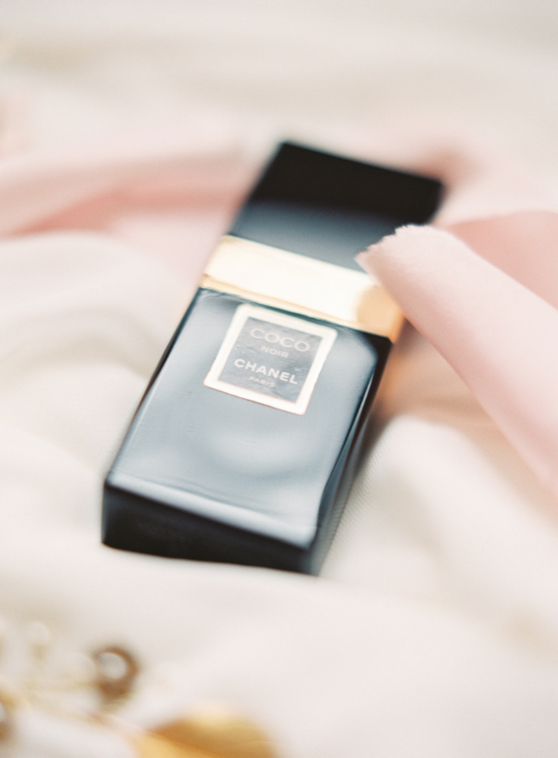 mariage-chic-a-paris-robe-de-mariee-retro-l-ludovic-film-photography-l-la-fiancee-du-panda-blog-mariage-0051