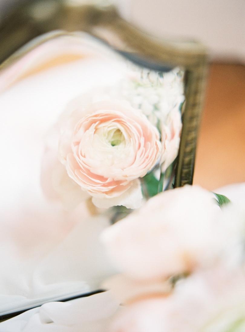 mariage-chic-a-paris-robe-de-mariee-retro-l-ludovic-film-photography-l-la-fiancee-du-panda-blog-mariage-0053