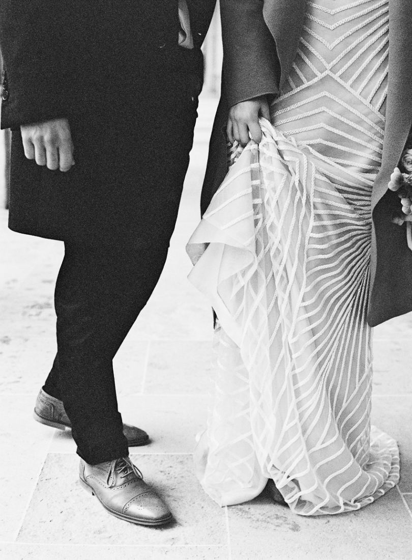mariage-chic-a-paris-robe-de-mariee-retro-l-ludovic-film-photography-l-la-fiancee-du-panda-blog-mariage-10