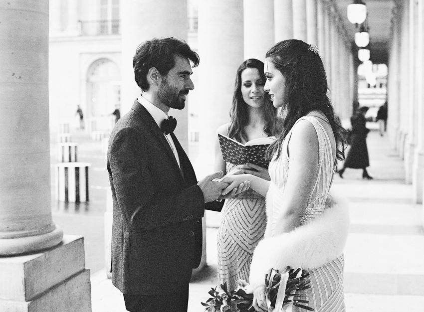 mariage-a-paris-robe-de-mariee-retro-l-ludovic-film-photography-l-la-fiancee-du-panda-blog-mariage-2-9