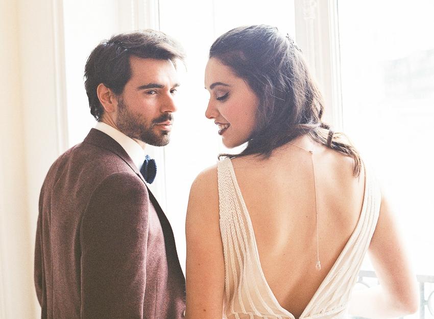mariage-chic-a-paris-robe-de-mariee-retro-l-ludovic-film-photography-l-la-fiancee-du-panda-blog-mariage-2