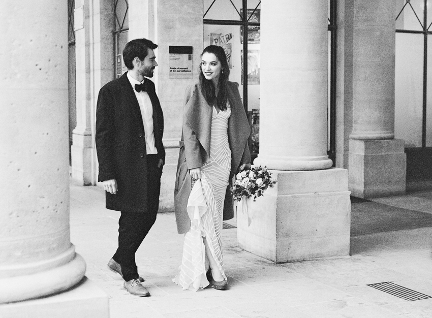 mariage-a-paris-robe-de-mariee-retro-l-ludovic-film-photography-l-la-fiancee-du-panda-blog-mariage-8