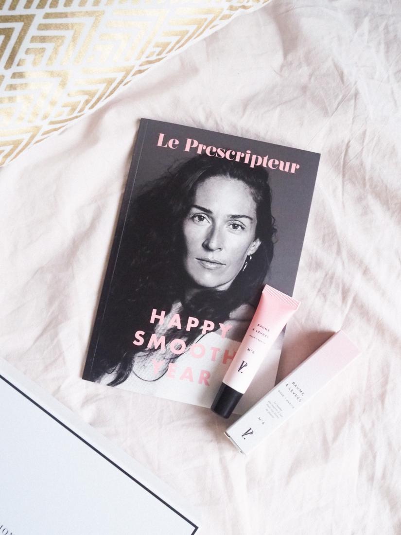Prescription lab box beaute avis l La Fiancee du Panda blog mariage-1157661