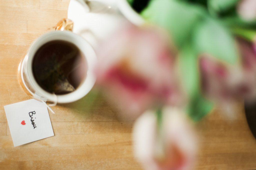 La Nuit Tresor Eau de Toilette de Lancome idee cadeau Saint Valentin l La Fiancee du Panda blog mariage et lifestyle-59