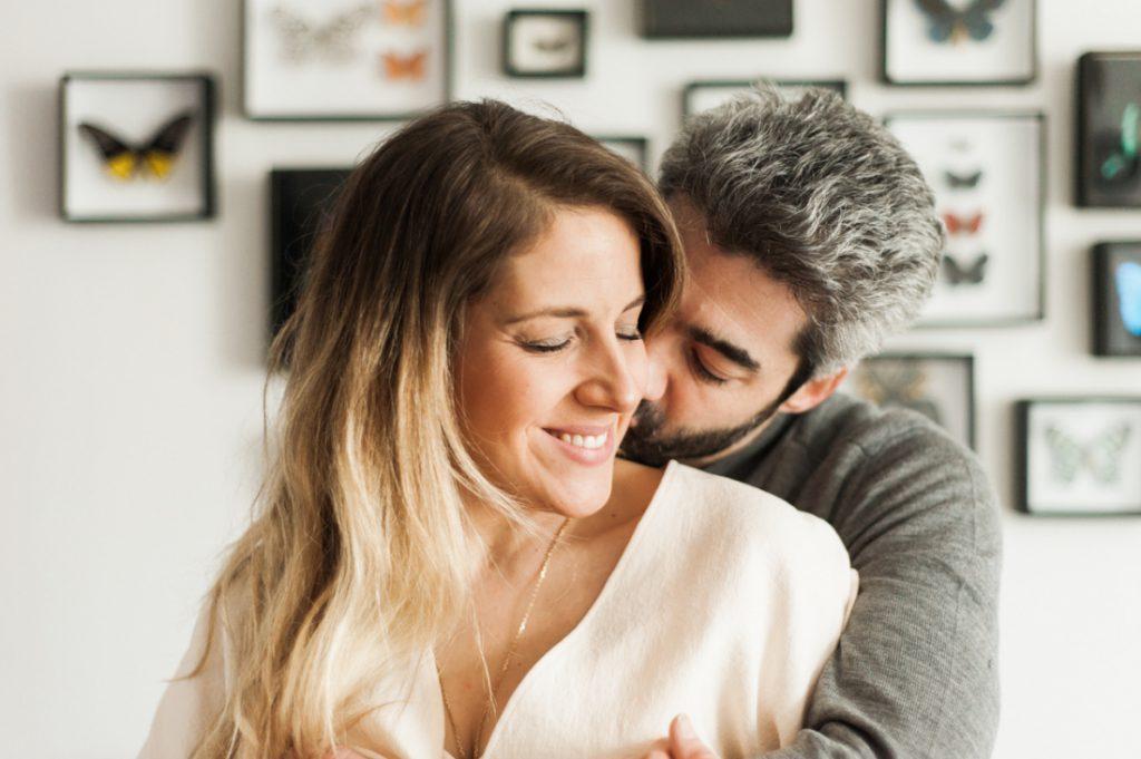 La Nuit Tresor Eau de Toilette de Lancome idee cadeau Saint Valentin l La Fiancee du Panda blog mariage et lifestyle-69