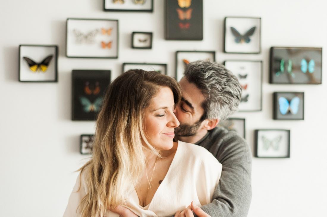 La Nuit Tresor Eau de Toilette de Lancome idee cadeau Saint Valentin l La Fiancee du Panda blog mariage et lifestyle-73