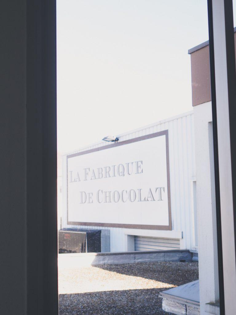 Chocolaterie A la mere de famille Paques 2017 l La Fiancee du Panda © blog mariage et lifestyle-3168744