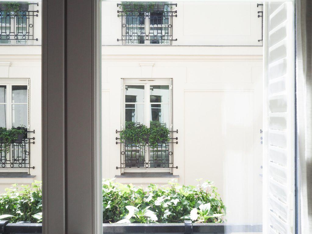 Sabe Masson parfum solide made in france matieres naturelles l La Fiancee du Panda © blog mariage et lifestyle-4249770