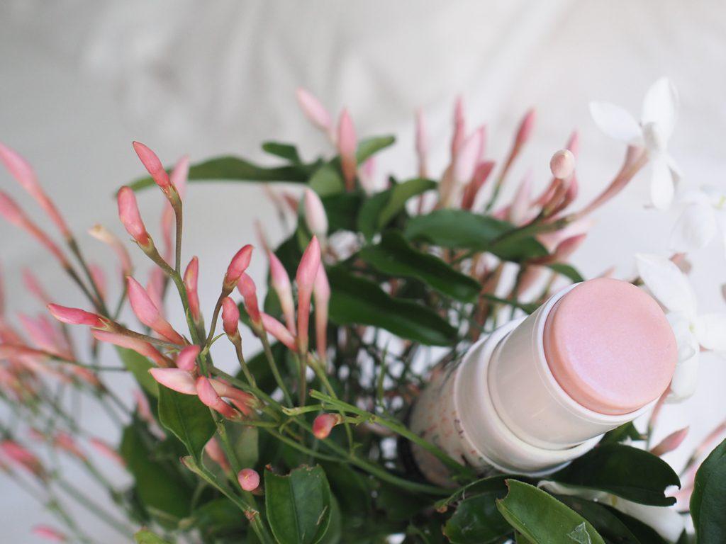 Sabe Masson parfum solide made in france matieres naturelles l La Fiancee du Panda © blog mariage et lifestyle-4249788