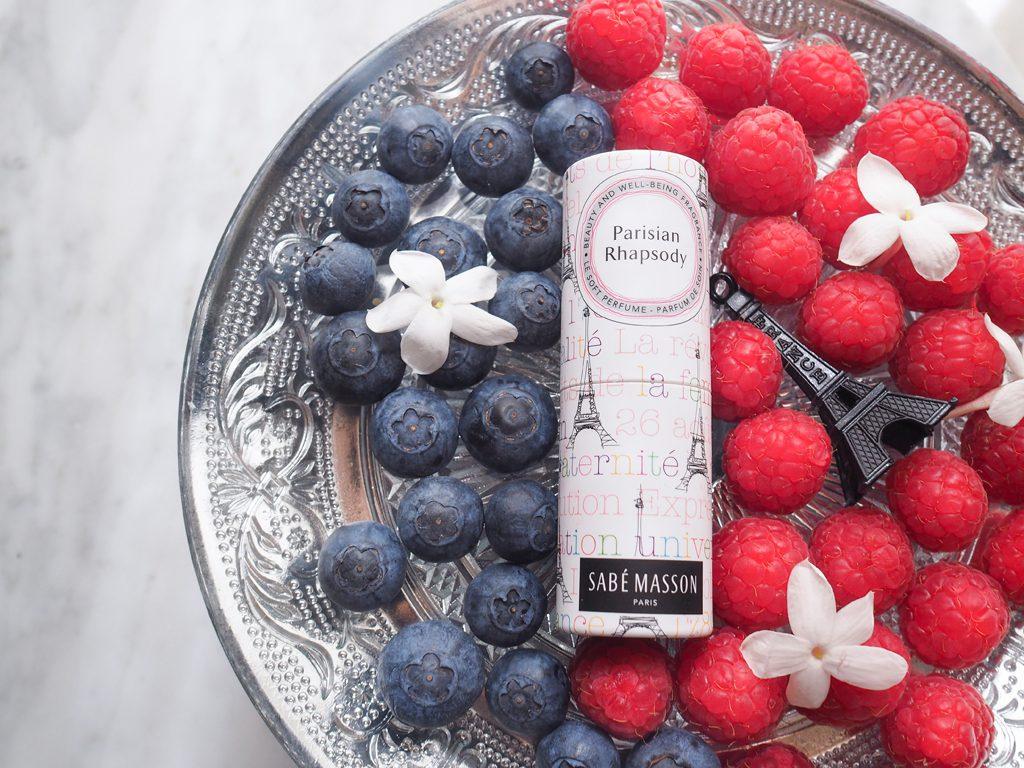 Sabe Masson parfum solide made in france matieres naturelles l La Fiancee du Panda © blog mariage et lifestyle-4249808