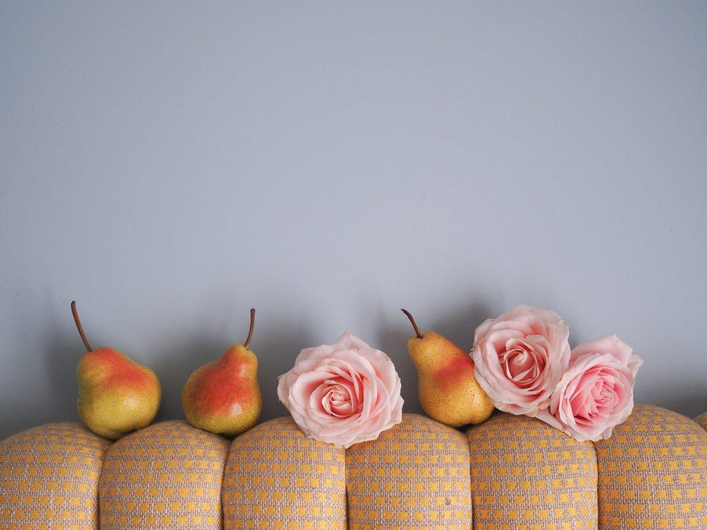 Sabe Masson parfum solide made in france matieres naturelles l La Fiancee du Panda © blog mariage et lifestyle-4249835