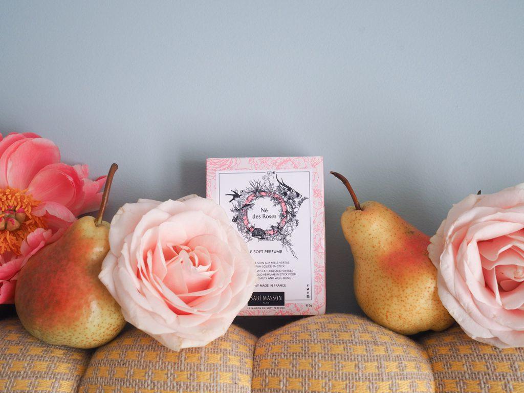 Sabe Masson parfum solide made in france matieres naturelles l La Fiancee du Panda © blog mariage et lifestyle-4249845