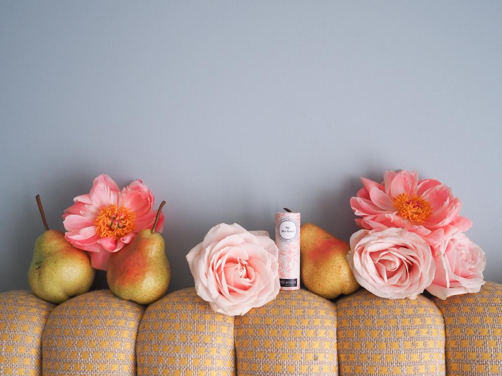 Sabe Masson parfum solide made in france matieres naturelles l La Fiancee du Panda © blog mariage et lifestyle-4249862