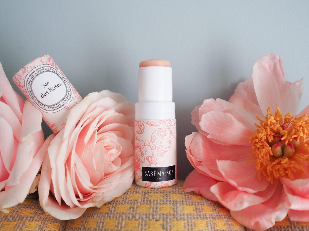 Sabe Masson parfum solide made in france matieres naturelles l La Fiancee du Panda © blog mariage et lifestyle-4249875