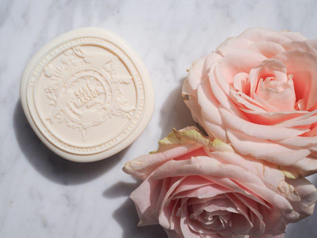 Sabe Masson parfum solide made in france matieres naturelles l La Fiancee du Panda © blog mariage et lifestyle-4249882