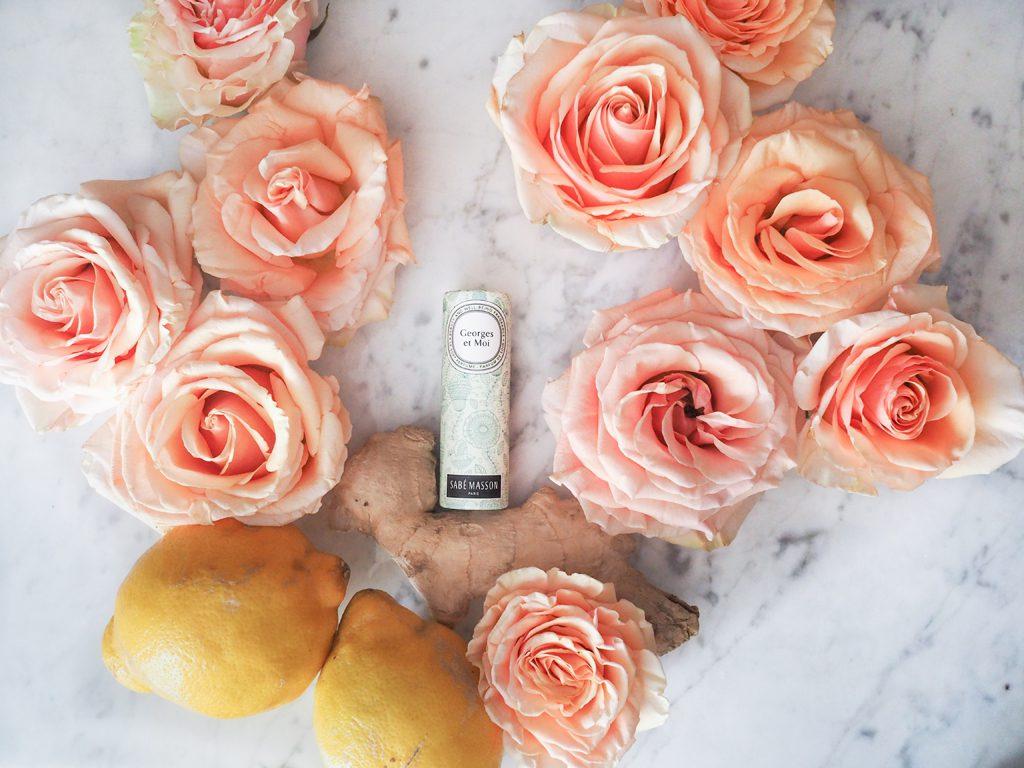 Sabe Masson parfum solide made in france matieres naturelles l La Fiancee du Panda © blog mariage et lifestyle-4249887