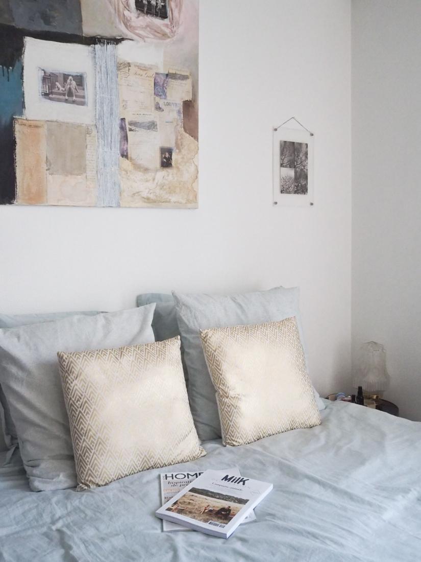 5 conseils pour bien dormir avant son mariage l La Fiancee du Panda © blog mariage et lifestyle-5040215