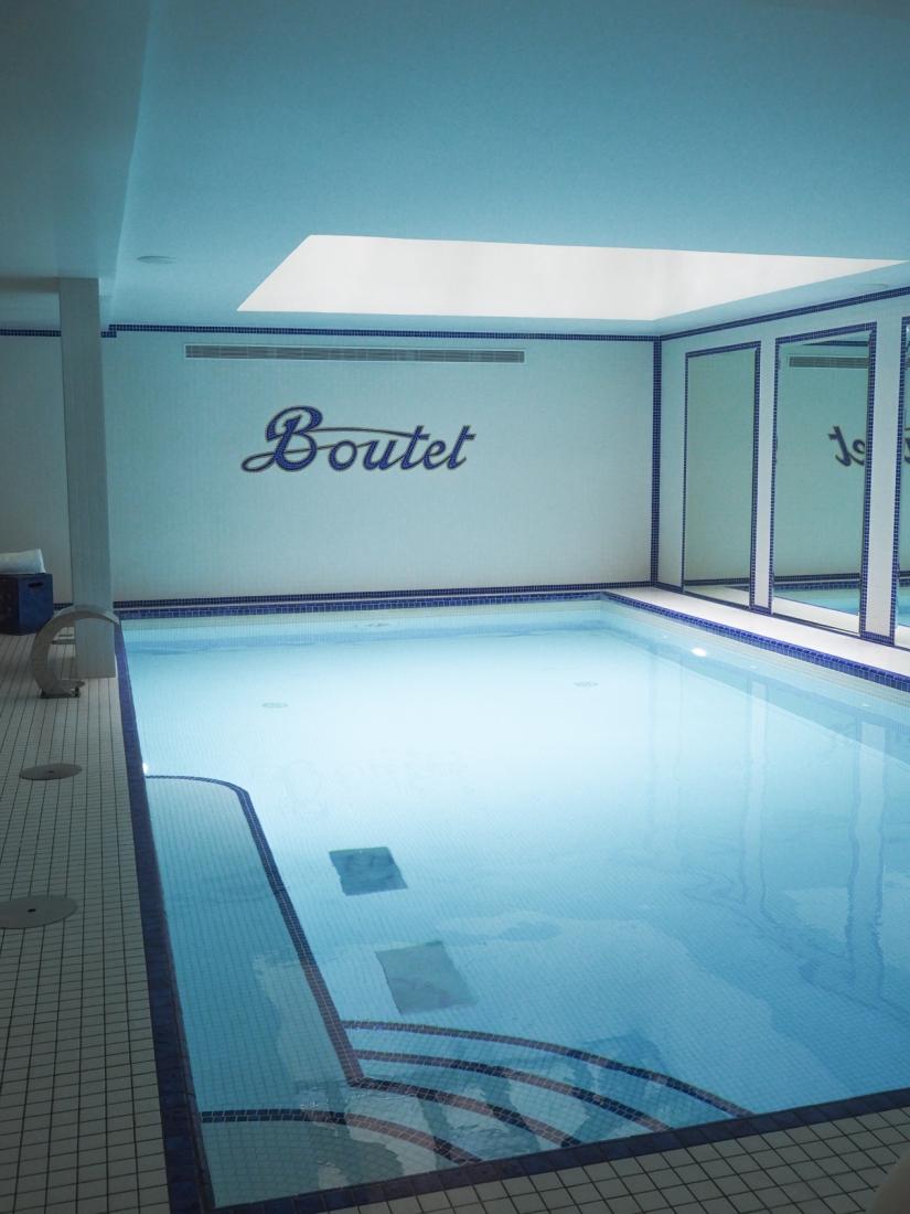 Boutet M Gallery Hotel de luxe Paris 11eme l La Fiancee du Panda © blog mariage et lifestyle-3108632